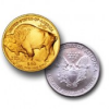 Time to Sell your Gold & Silver Coins and Bars