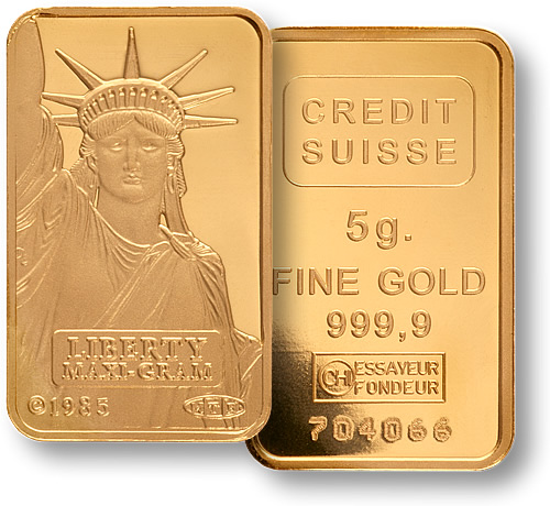 Sell your Gold and Silver Coins & Bars   Packrat Auctions
