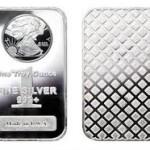 silverbar
